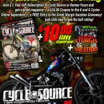 Cycle-Source-Flyer_12_11