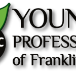 FCYP-LOGO-color-final_5_11