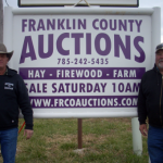 FR-Co-Auctions