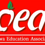 OEA-logo-3-on-Red