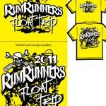 RumRunners-TEE_6_11