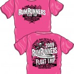 RumRunners-Tee-3_3_09