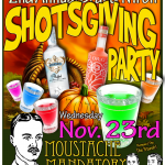 Shotsgiving-Poster-flat_11_