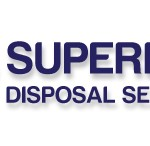 Superior-Disposal-Logo