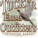 Tucker-Pheasant-Logo_10_10
