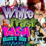White-Trash-Bash-flat_4_11
