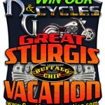 a_Great-Sturgis-Vacation1