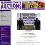 frcoauctions